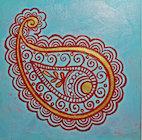 image d'un mandala